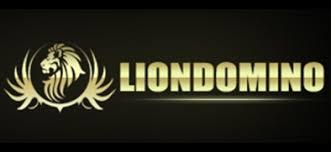 Liondomino Link Alternatif Liondomino Liondomino88 Liondomino Terpercaya